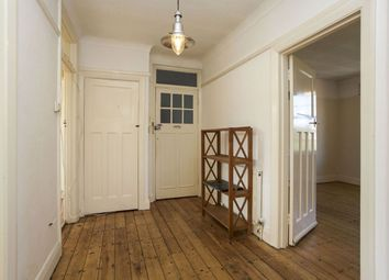 2 bed flat to rent in Norbiton Hall, Kingston KT2