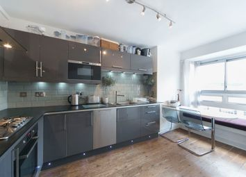 Thumbnail 4 bed terraced house for sale in Hackney Road, Shoreditch, London
