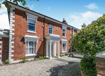 Thumbnail 2 bed flat for sale in Portland Road, Edgbaston, Birmingham, West Midlands