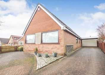 4 bed bungalow for sale in Windover Close, Over Hulton, Bolton BL5