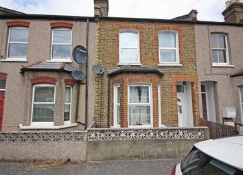 Thumbnail 4 bed property to rent in Parkleigh Road, London