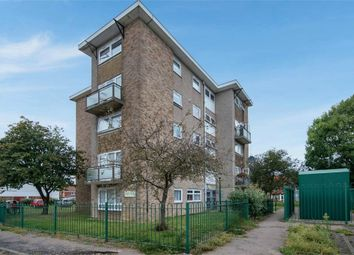 2 bed flat for sale in Spendells Close, Walton On The Naze, Essex CO14