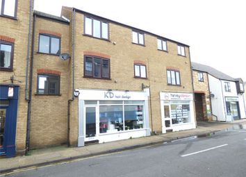 2 bed flat for sale in White Hart Court, St. Ives, Huntingdon PE27