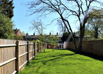 Thumbnail 2 bed cottage for sale in Church Terrace, Harbury