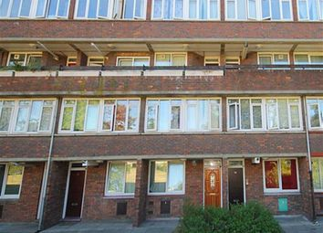 Thumbnail 3 bed flat for sale in Carey Gardens, London
