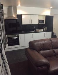 Thumbnail 1 bedroom terraced house to rent in London Road, Sheffield