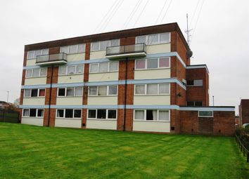 Thumbnail 3 bed maisonette for sale in Larkwhistle Walk, Havant