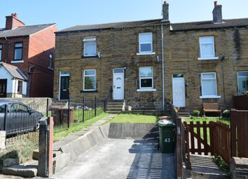 Thumbnail 2 bed terraced house to rent in Baker Lane, Stanley, Wakefield