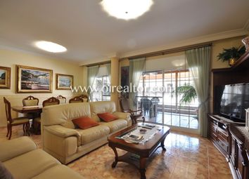 Thumbnail 5 bed apartment for sale in Centro, Mataró, Spain