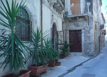 Thumbnail 1 bed apartment for sale in Vicolo I Alla Giudecca, Siracusa (Town), Syracuse, Sicily, Italy