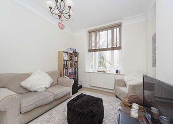 Thumbnail 2 bed flat to rent in High Holborn, Holborn, London