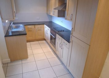 Thumbnail 3 bed semi-detached house to rent in The Paddocks, Thrybergh, Rotherham