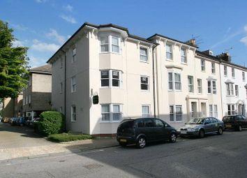 Thumbnail 1 bed property for sale in Norfolk Road, Littlehampton