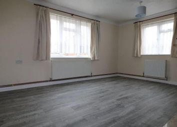 Thumbnail 4 bed detached house to rent in Cherry Tree Lane, Rainham, Essex
