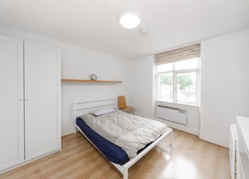 Thumbnail Studio to rent in Finborough Road, Chelsea