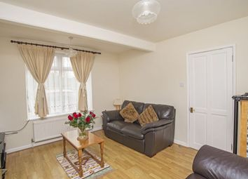 Thumbnail 2 bed terraced house for sale in Bordesley Road, Morden