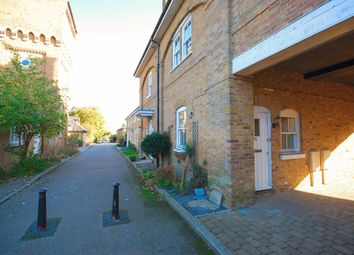 3 bed semi-detached house for sale in Swallow Court, Herne Common, Herne Bay CT6