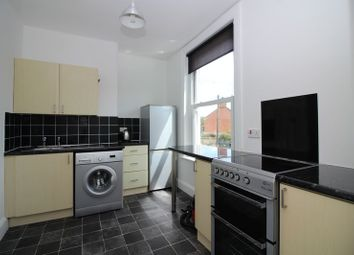 Thumbnail 1 bed flat for sale in Portway, Frome