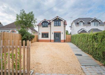 5 bed detached house for sale in Waterloo Road, Wokingham RG40