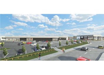 Retail premises to let in Great Eastern Way Retail Park, Great Eastern Way, Rotherham, South Yorkshire, England S62
