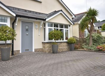 Thumbnail 3 bed detached house for sale in New Road, Jersey Marine, Neath