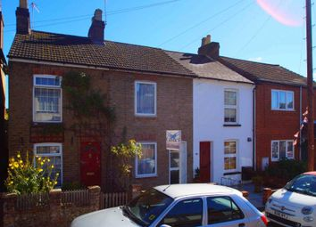 Thumbnail 2 bed cottage for sale in Puller Road, Hemel Hempstead