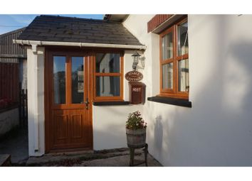 Thumbnail 2 bed cottage to rent in Bethlehem, Haverfordwest
