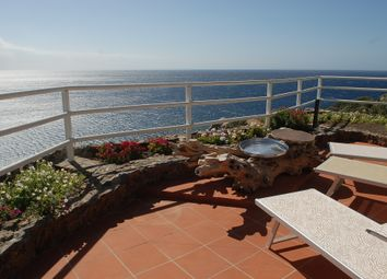 Thumbnail 10 bed villa for sale in Via Del Toro, Torre Delle Stelle, Cagliari, Sardinia, Italy