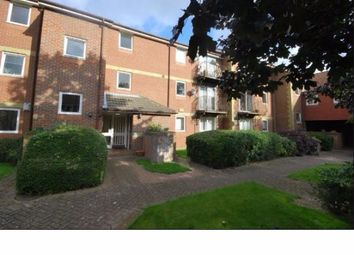 Thumbnail 2 bed flat to rent in Deneside Court, Jesmond, Jesmond, Tyne And Wear