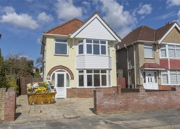 Thumbnail 3 bed detached house to rent in Archery Grove, Woolston, Southampton, Hampshire