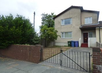 3 bed property to rent in Smithdown Lane, Edge Hill, Liverpool L7