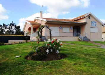 Thumbnail 6 bed detached house for sale in Maxial E Monte Redondo, Torres Vedras, Lisboa