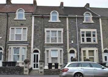 Thumbnail Room to rent in Lodge Road, Kingswood, Bristol