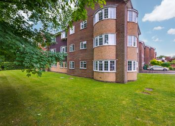 Thumbnail 2 bed flat for sale in Bilbets, Rushams Road, Horsham
