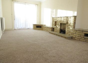 Thumbnail 3 bed property to rent in Lydgate Green, Southampton