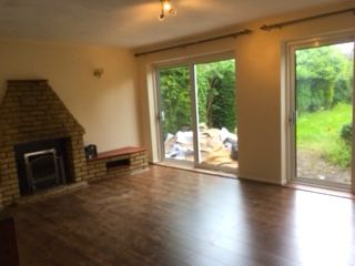 Thumbnail 3 bedroom semi-detached house to rent in Hartswell Drive, Kings Heath Birmingham