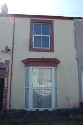 Thumbnail 5 bed terraced house to rent in George Street, Swansea