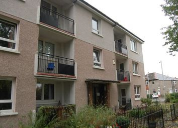 Thumbnail 2 bed flat to rent in Flat 2/1 Sandwood Path, Hillington G52,