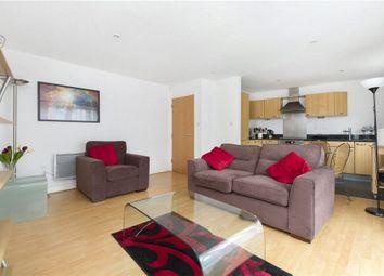 Thumbnail 2 bed flat to rent in Morton Clo2Se, London