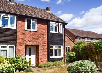 Thumbnail 4 bed semi-detached house for sale in Dinmore, Bovingdon
