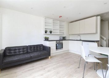 Thumbnail 4 bed property to rent in Yorkshire Close, Stoke Newington, London
