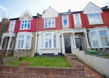 Thumbnail 2 bed flat for sale in 45 Vancouver Road, London