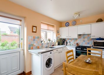 Thumbnail 2 bedroom property to rent in Troon Close, Acomb, York
