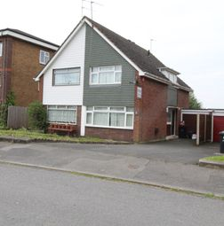 Thumbnail 2 bed terraced house to rent in Falcon Way, Dudley