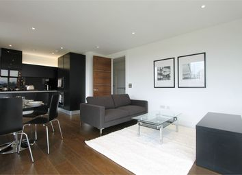 Thumbnail 2 bed flat to rent in Wallace Court, 54 Tizzard Grove, London