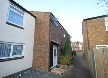 Thumbnail 3 bed semi-detached house for sale in Lych Gate Walk, Hayes
