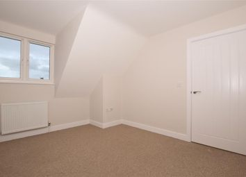 2 bed flat for sale in Station Road, Whitstable, Kent CT5