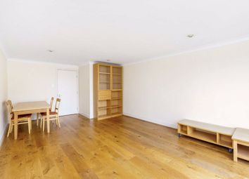 Thumbnail 2 bed flat to rent in Bridgewater Square, London