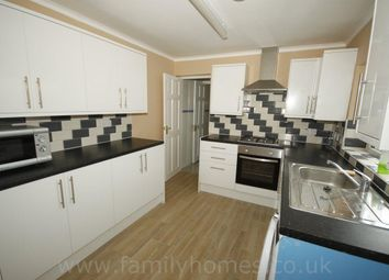 Thumbnail 7 bed semi-detached house to rent in North Street, Milton Regis, Sittingbourne
