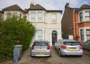 Thumbnail 2 bedroom flat to rent in Ground Floor Coventry Road, Ilford